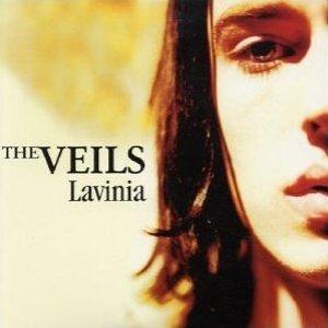 Immagine per 'Lavinia'