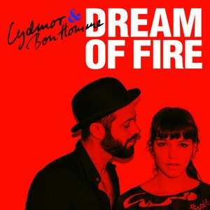 Image for 'Dream of Fire'