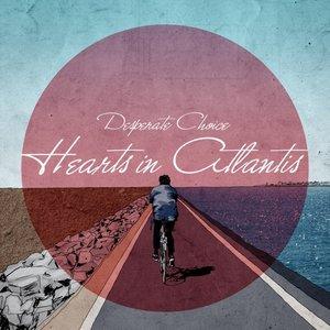 Bild für 'Hearts In Atlantis'