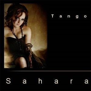 Image for 'Tango (Instrumental)'