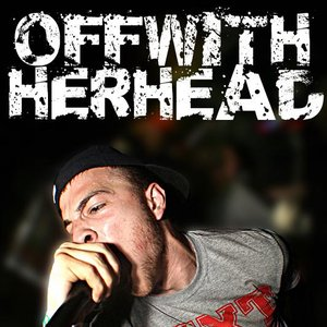 Image pour 'Off With Her Head!'