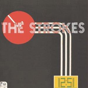 Image for '12:51 (Album)'