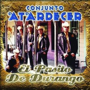 Image for 'El Pasito De Durango'