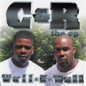 Bild für 'C & R'