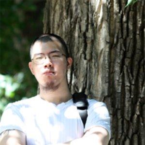 Image for 'ZhangJW'