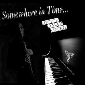 Imagen de 'Somewhere In Time...'
