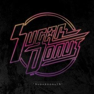 Immagine per 'SugardonutS'