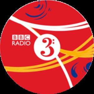 Image for 'BBC Radio 3'