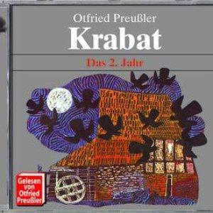 Image for 'Krabat - Das 2. Jahr'