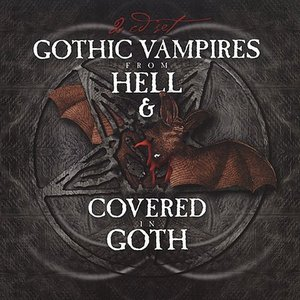 Image for 'Gothic Vampires from Hell'