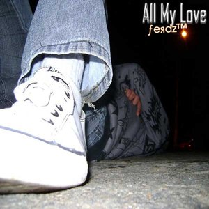 Image for 'All My Love - Single'