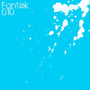 Image for 'Fontek010'