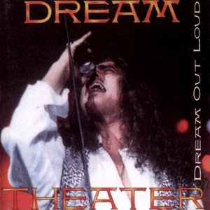 Image for 'Dream Out Loud'