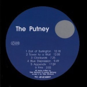 Image for 'The Putney'
