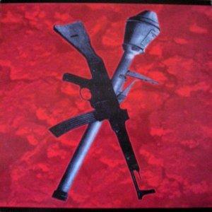 Image for 'War Ceremonial Hail (Inno Alla Guerra)'