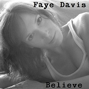 Image for 'Believe'
