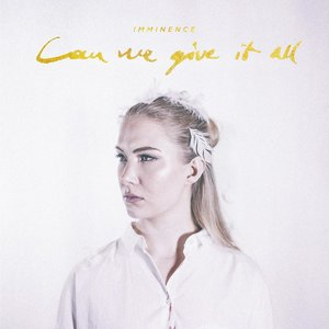 Image for 'Can We Give it All'