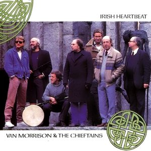 Image for 'Irish Heartbeat'