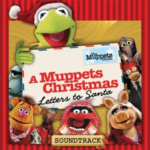 Immagine per 'A Muppets Christmas: Letters to Santa'