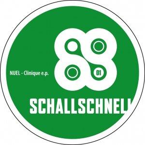 Image for 'Sponge_(berovic+leicher_rmx)'