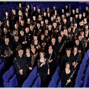 Image for 'Andrew Davis: BBC Symphony Orchestra'