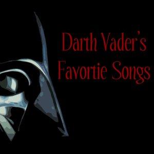Immagine per 'Darth Vader's Favorites'