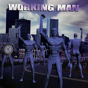 Immagine per 'Working Man'