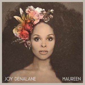 Image pour 'Maureen'