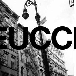 Image for 'Eucci'