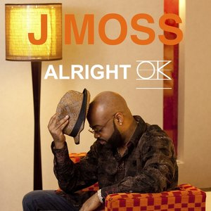 Image for 'Alright Ok'