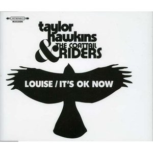 Image for 'Louise / It's Ok Now'