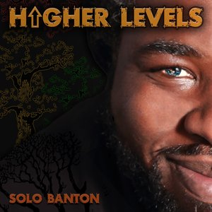 Image for 'Higher Levels'