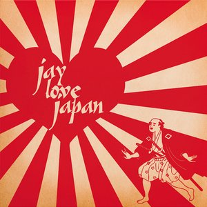 Image for 'Jay Love Japan'