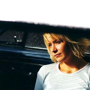 Image for 'Jonna Tervomaa'