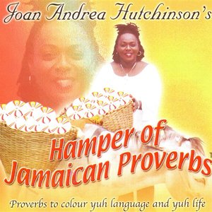 Image for 'Hamper Of Jamaican Proverbs'