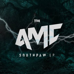 Image for 'A.M.C'