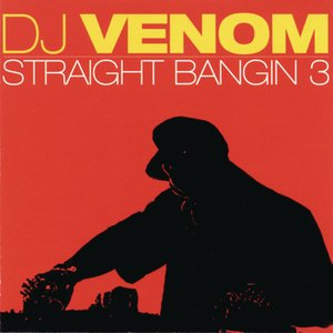 Image for 'Straight Bangin' 3 (Continuous DJ Mix By DJ Venom)'