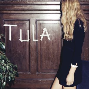 Image for 'Tula'