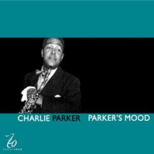 Bild für 'Parker's mood'