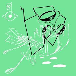 Image for 'Mutual Core (16-Bit Remix)'