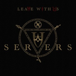 Image for 'Leave With Us'