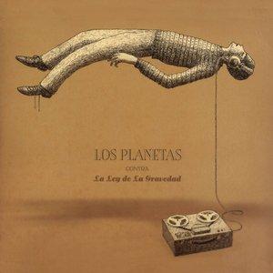 Image for 'Contra La Ley De La Gravedad'