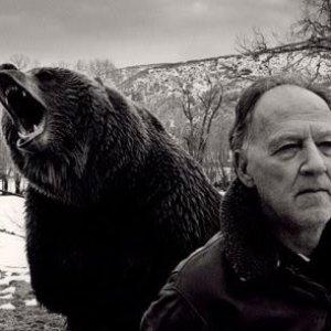 Image for 'Werner Herzog'
