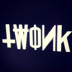 Image for 'Twonk'