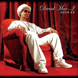 Bild für 'Amor - Es'