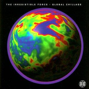 Imagem de 'Global Chillage'