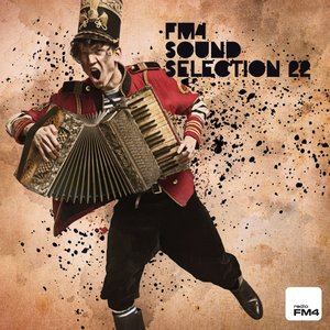 Image for 'FM4 Soundselection: 22'