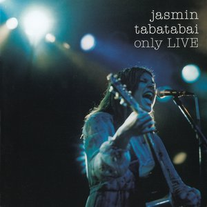 Image for 'Only LIVE'