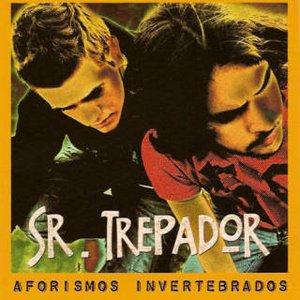 Image for 'Señor Trepador'