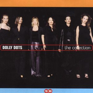 Image for 'The Collection'